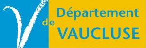 logo du00E9partement