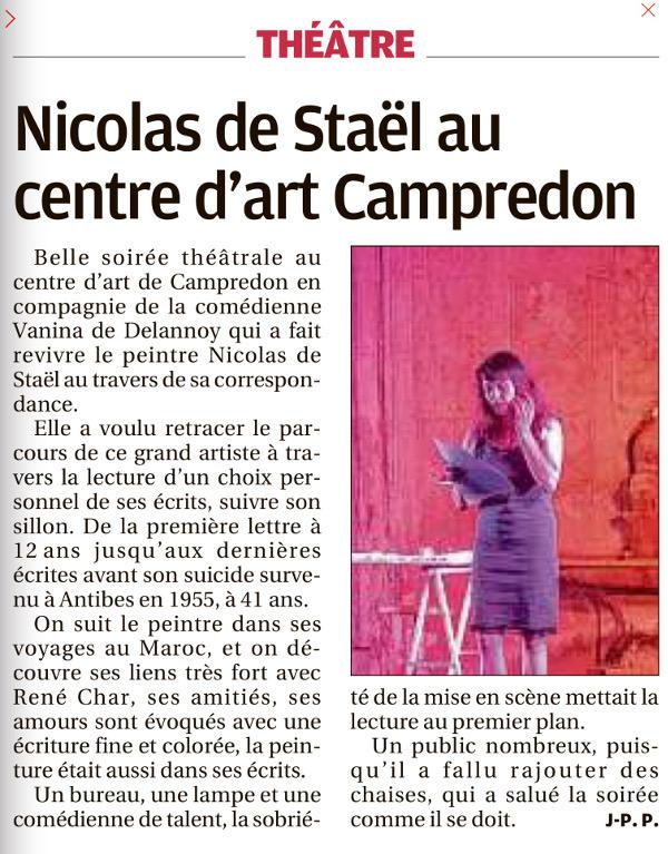 article-Sur-les-traces-de Nicolas-de-Stael-Campredon-delannoy